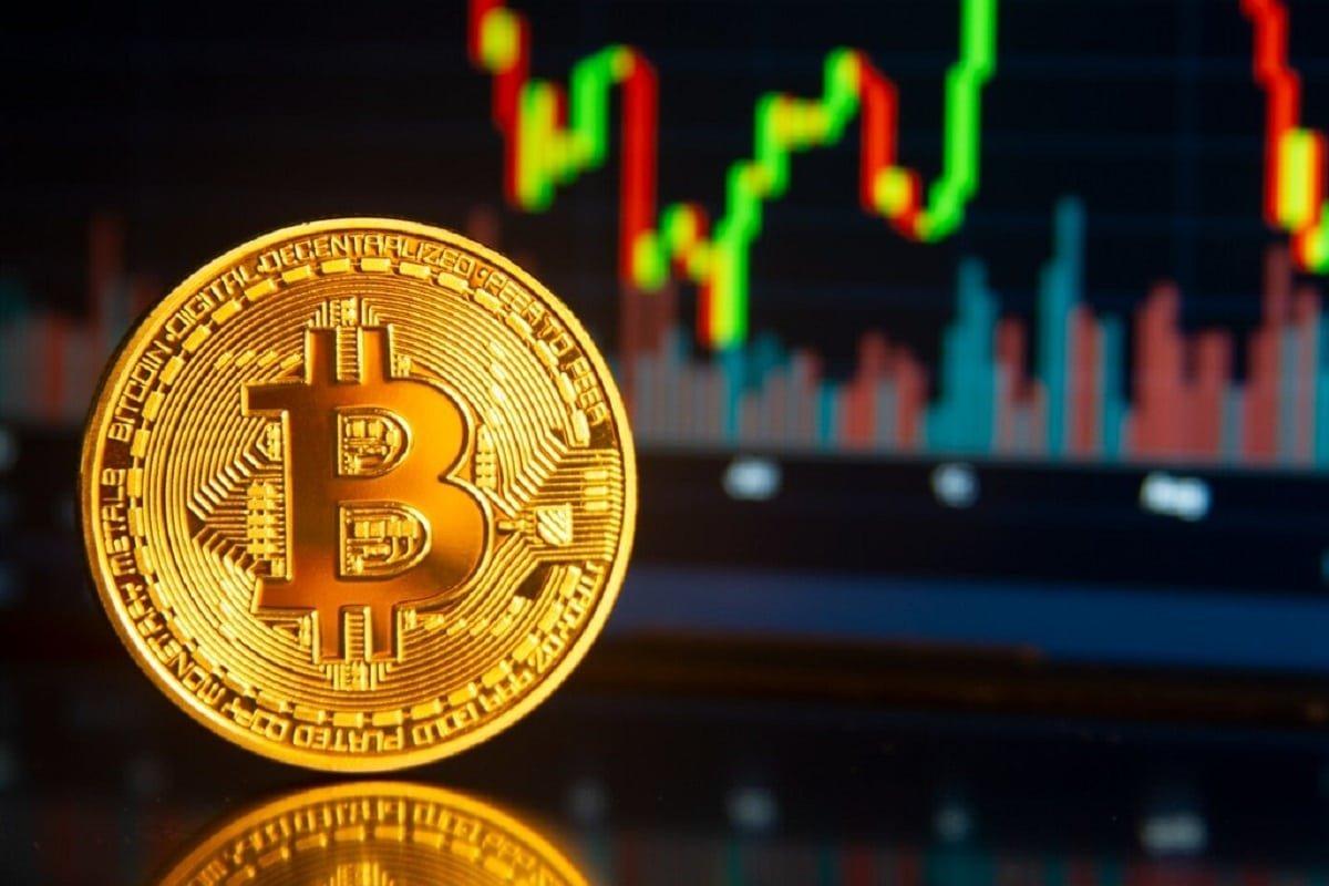 Bitcoin valores