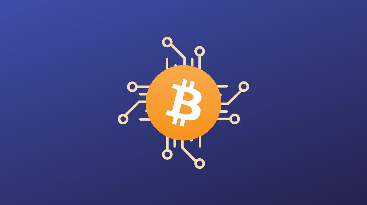 Bitcoin eletrónico