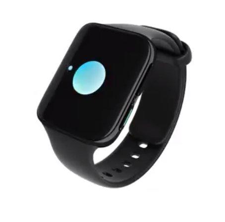 imagem do OnePlus watch