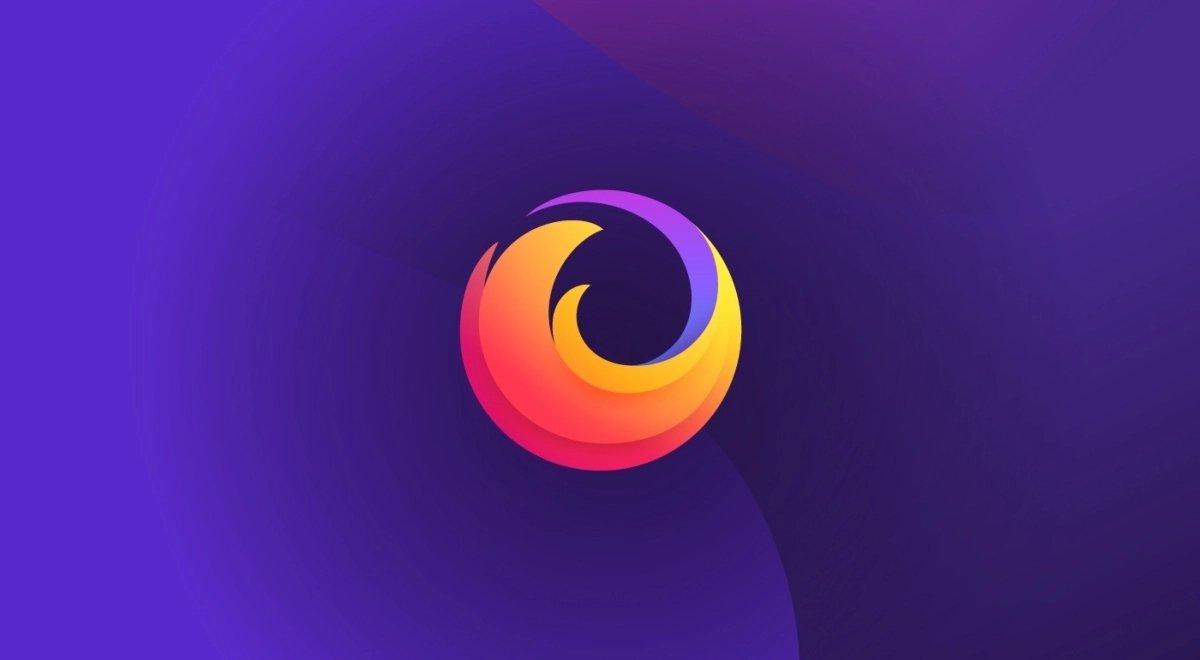 Firefox 86