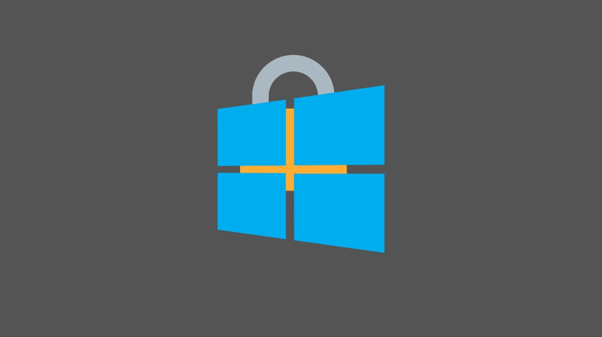 Microsoft Windows 10 segurança