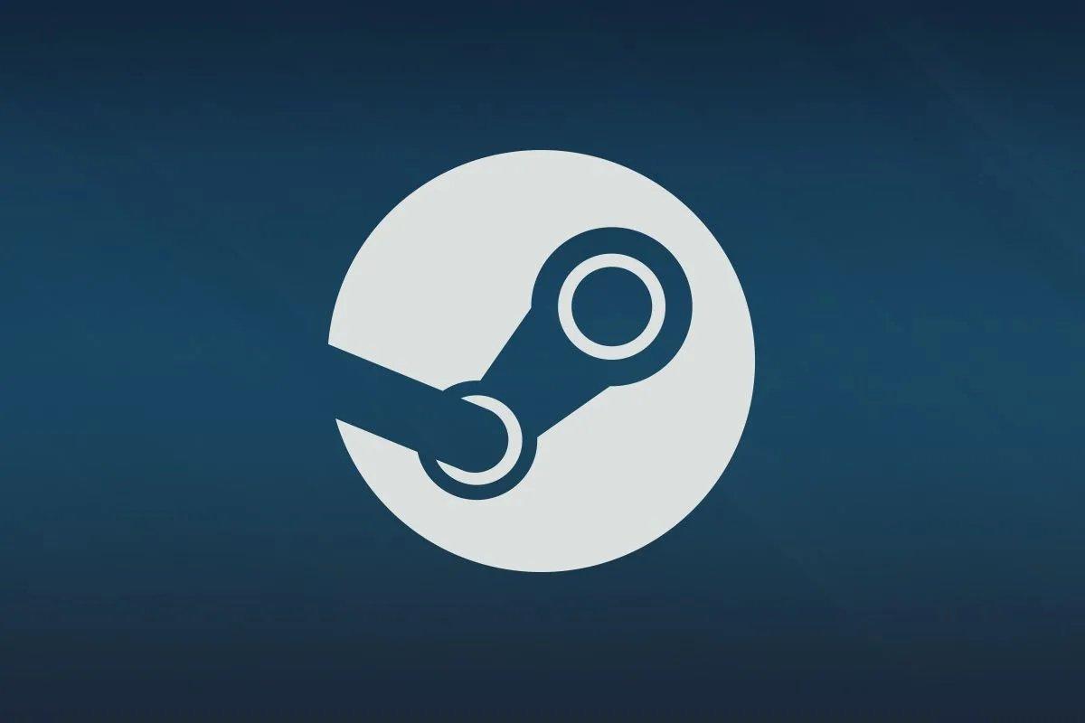 Steam da Valve