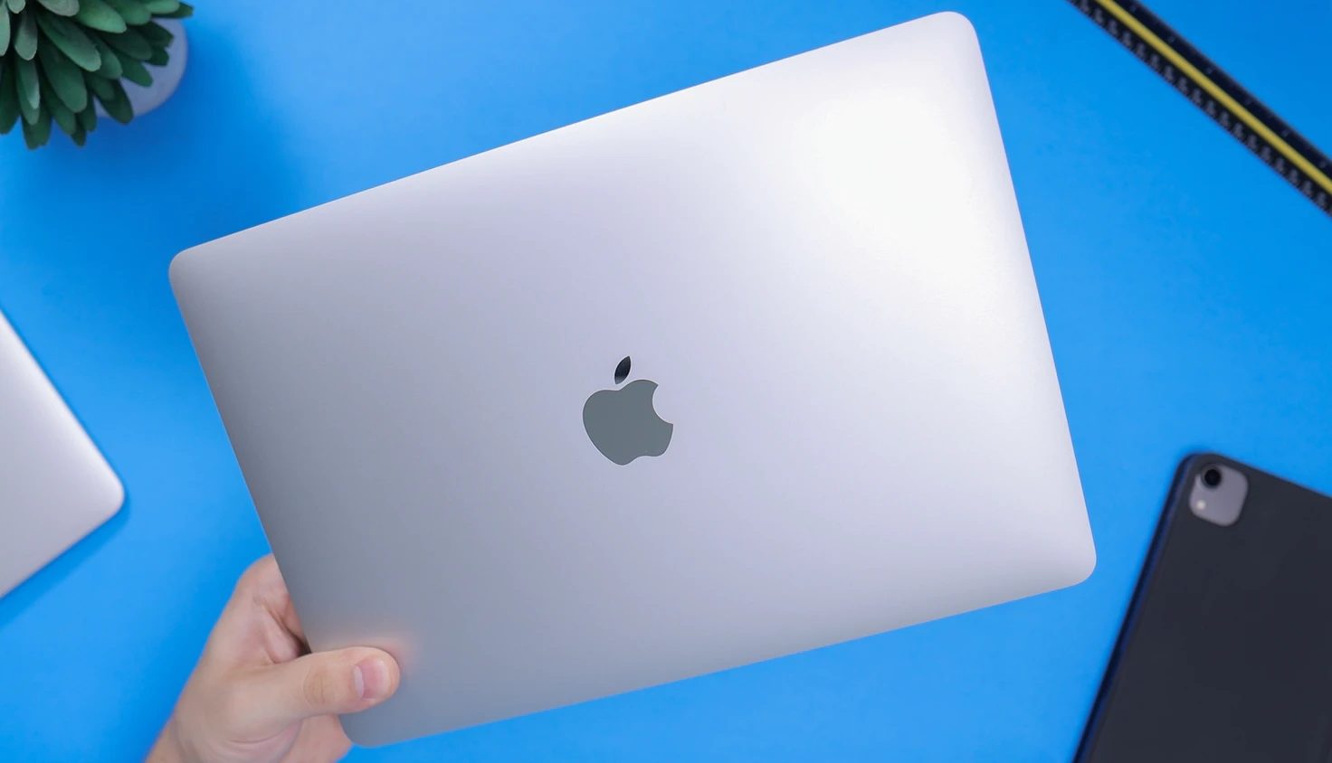 portátil da apple MacBook