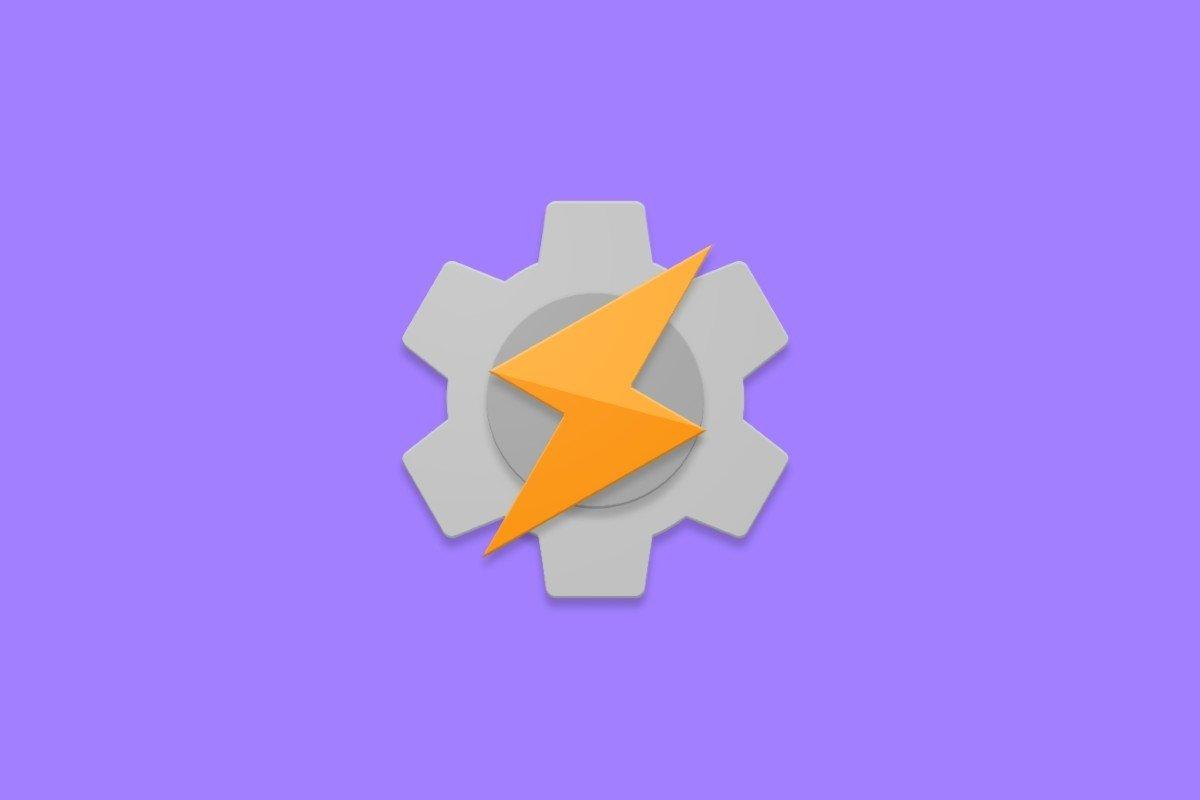 Tasker app
