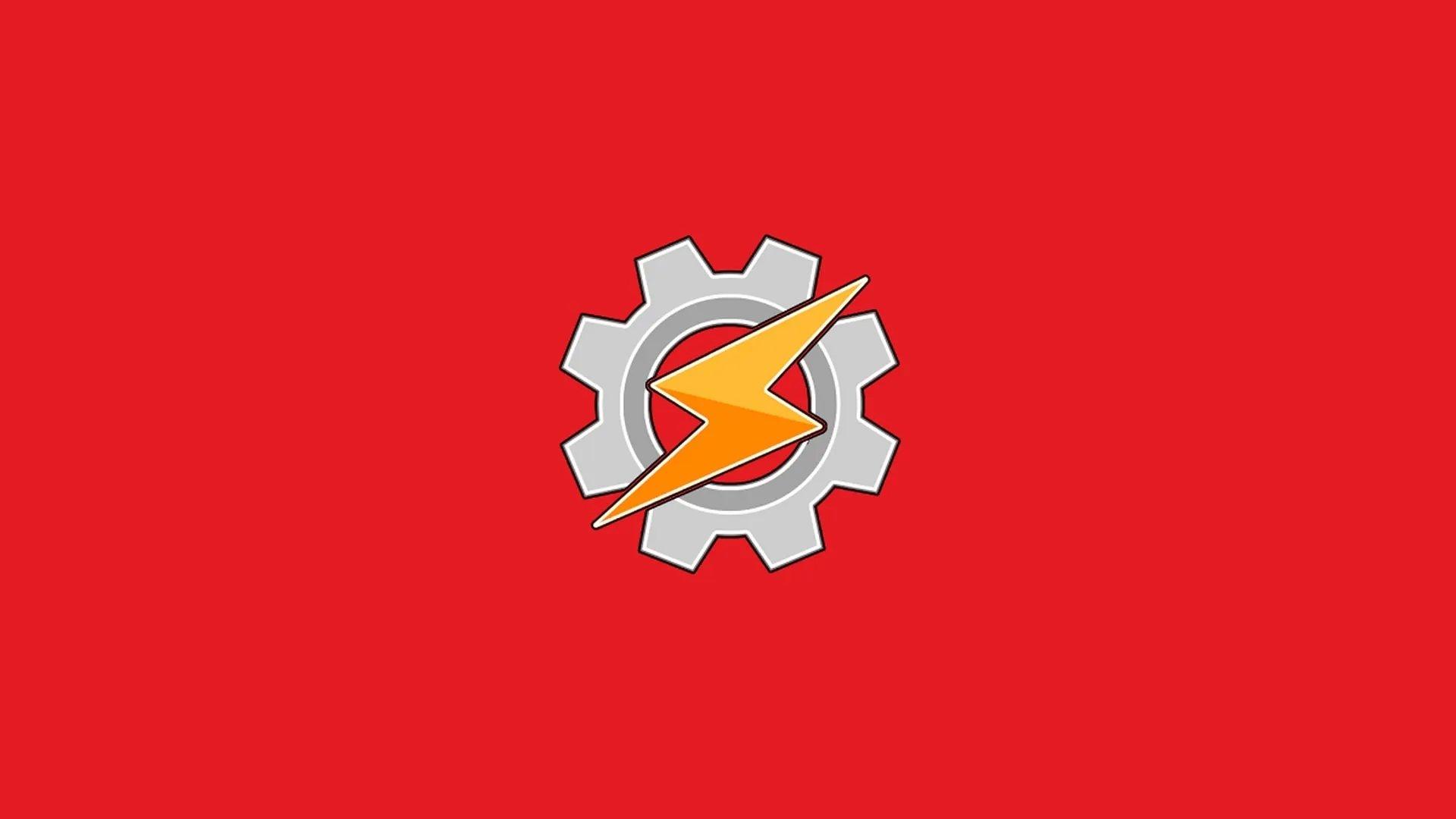 Logo do Tasker para Android