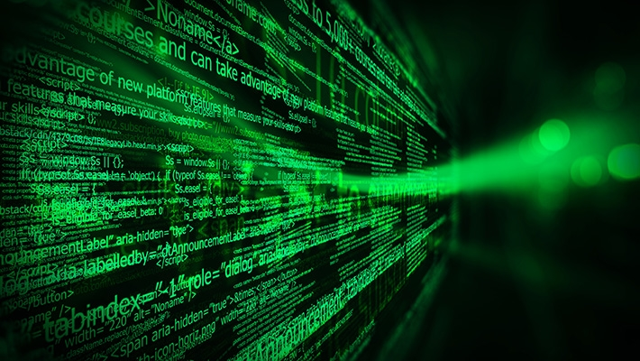 malware código linux