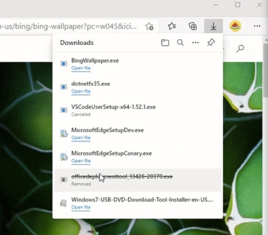 novo design downloads edge