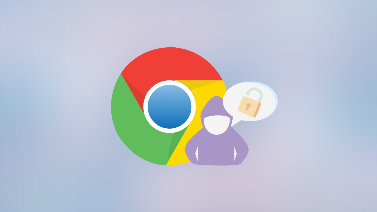Google Chrome Sync