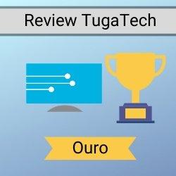 análise final tugatech
