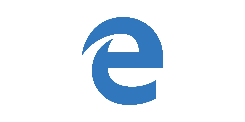 Windows 10 edge original