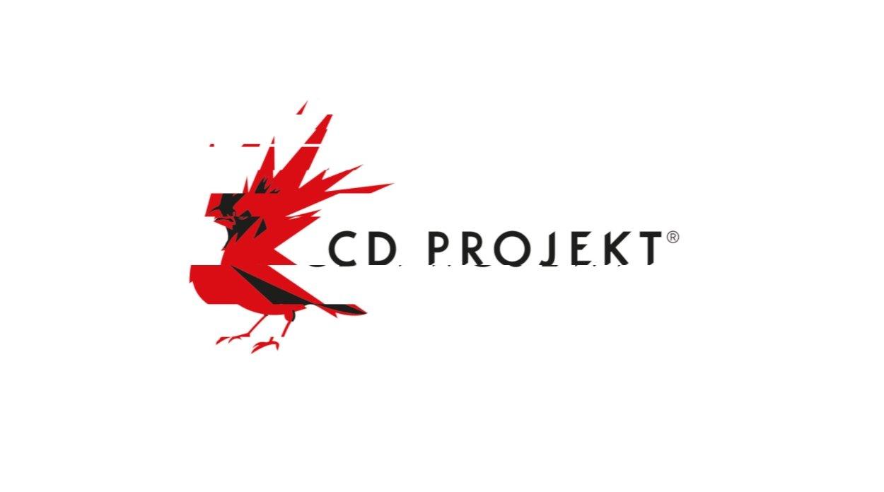CD Projekt red ransomware