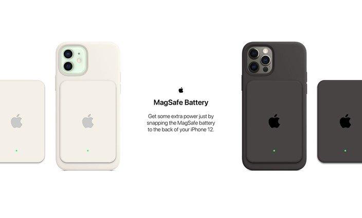 bateria apple magsafe