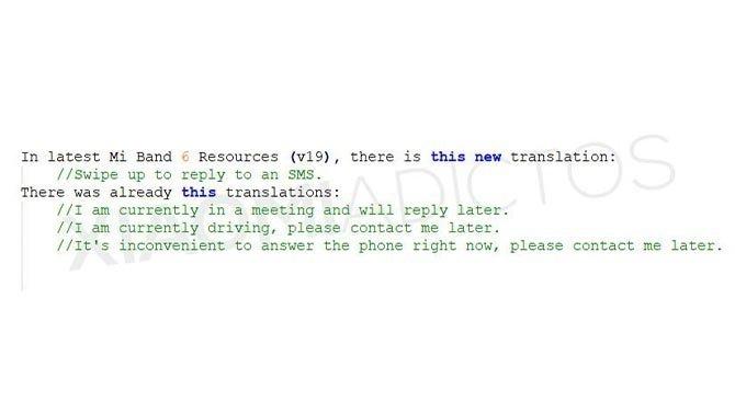 código fonte da mi app
