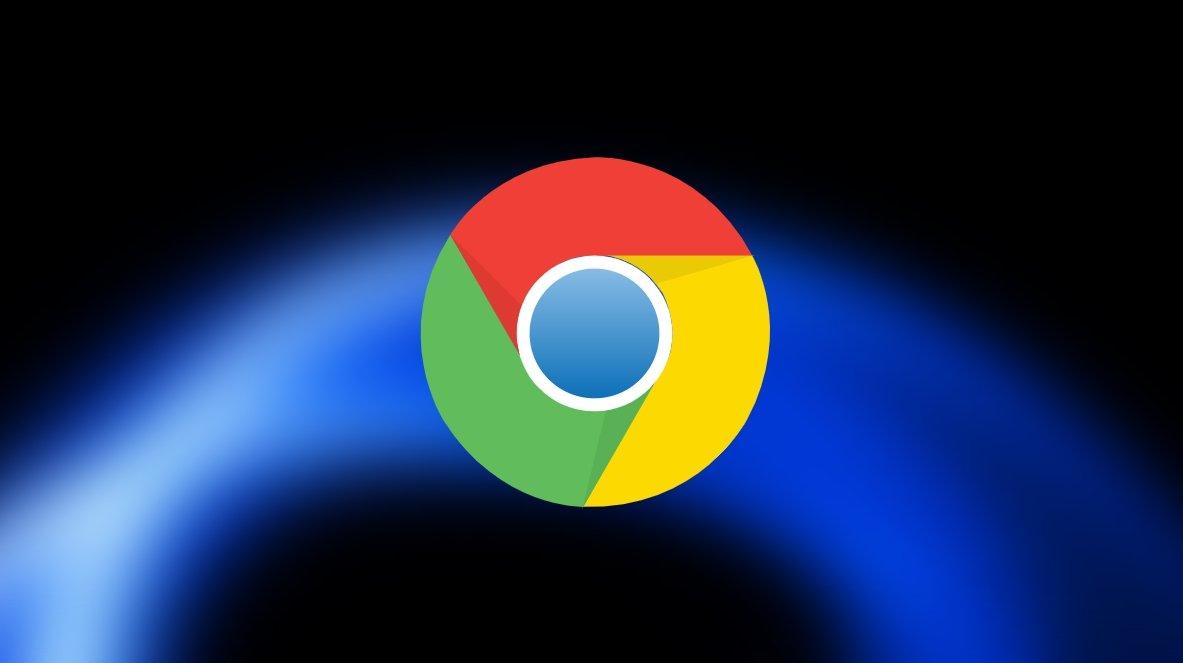Google Chrome ícone do navegador