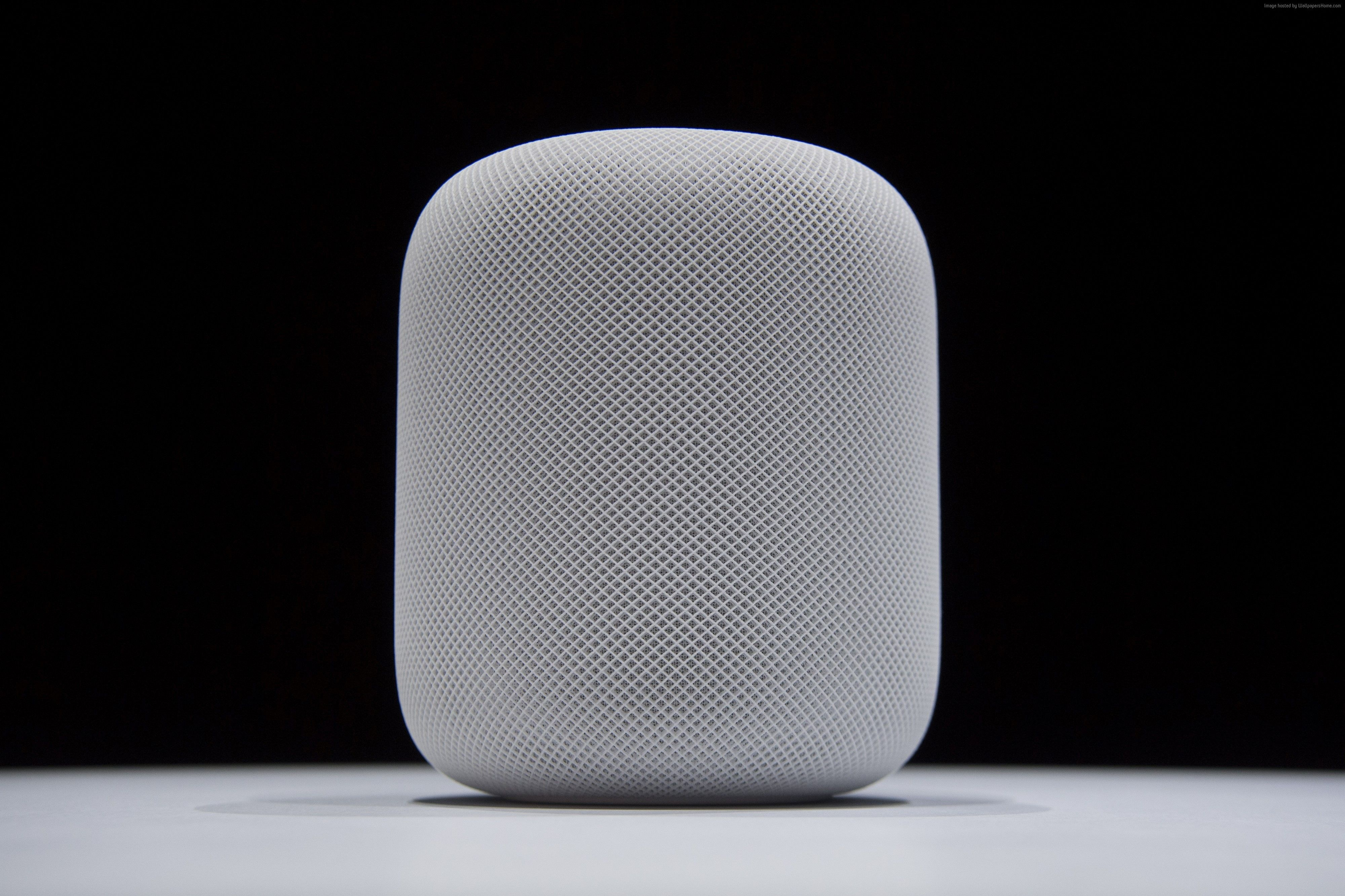 Apple Homepod original