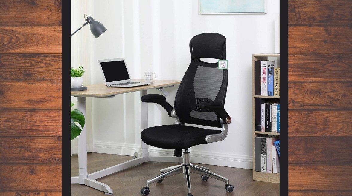 Cadeira amazon