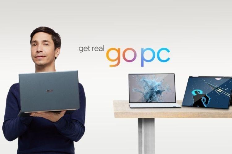 Intel Go PC