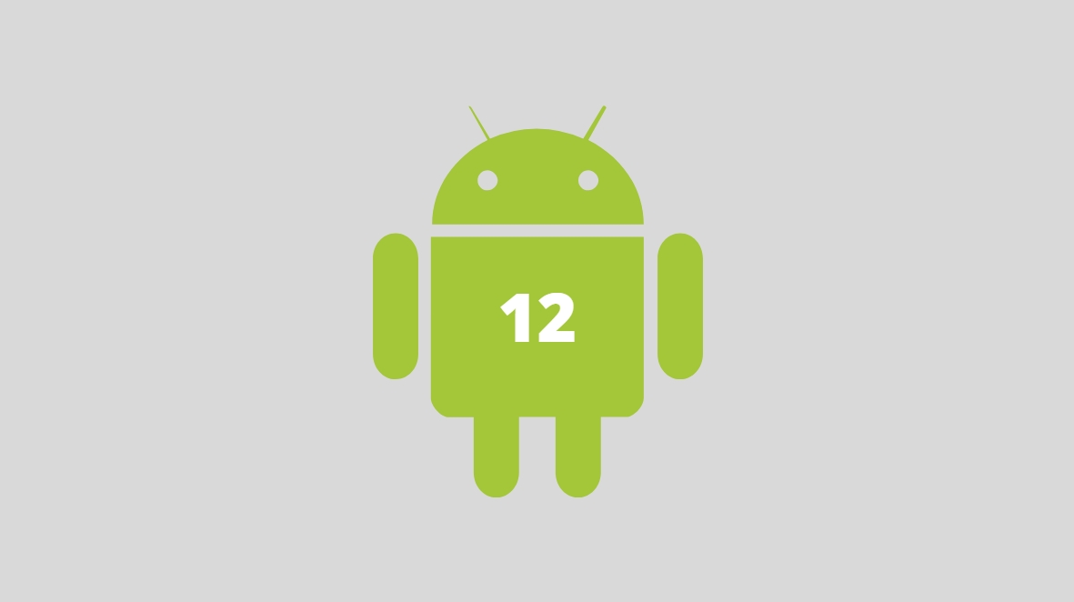 Android 12 tugatech