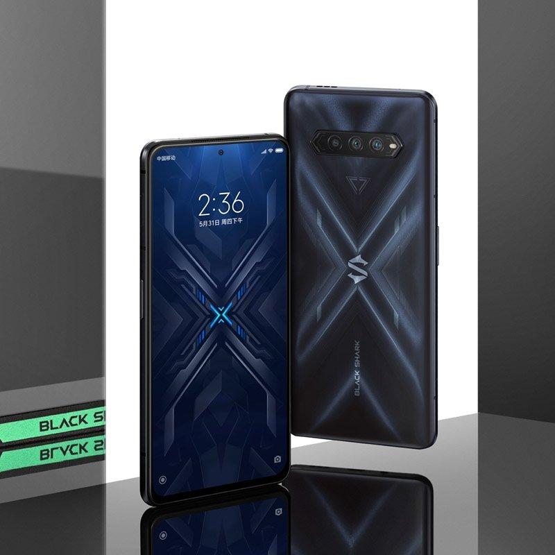imagem do dispositivo