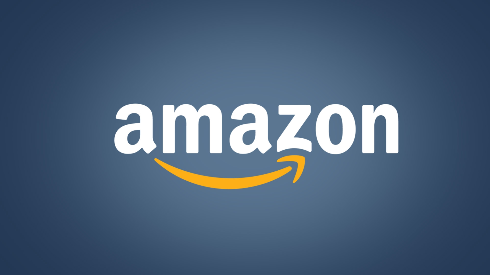 amazon logo empresa