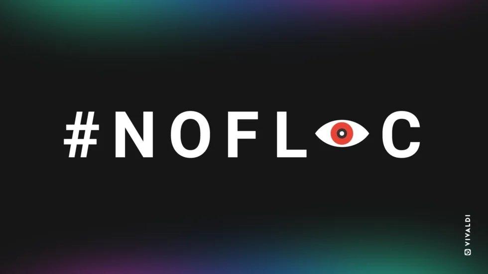 NoFLoC