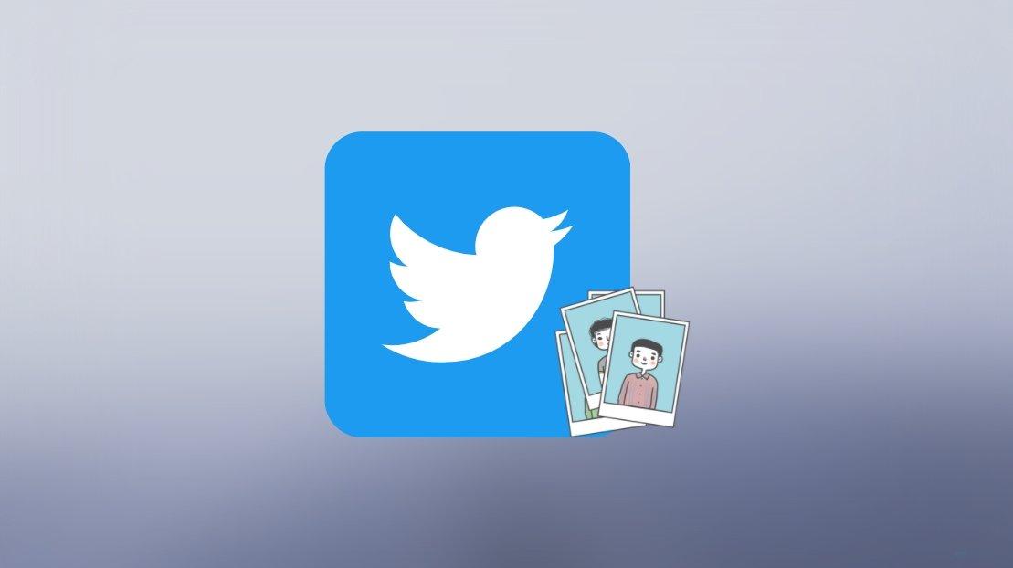 Twitter fotos 4K