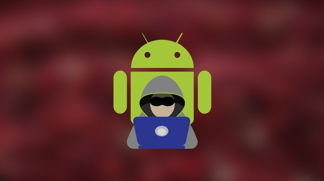 Malware Android flubot