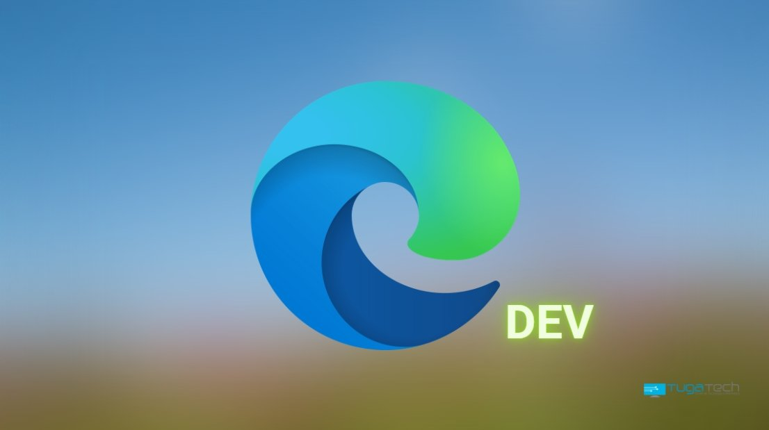 Edge Dev Microsoft