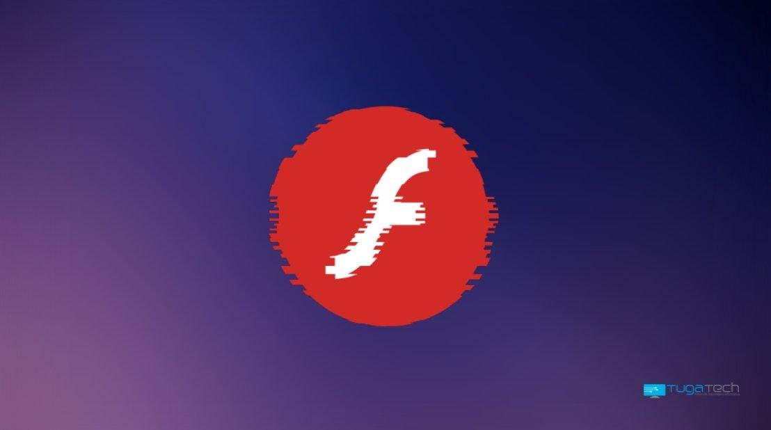 Windows 10 adobe flash