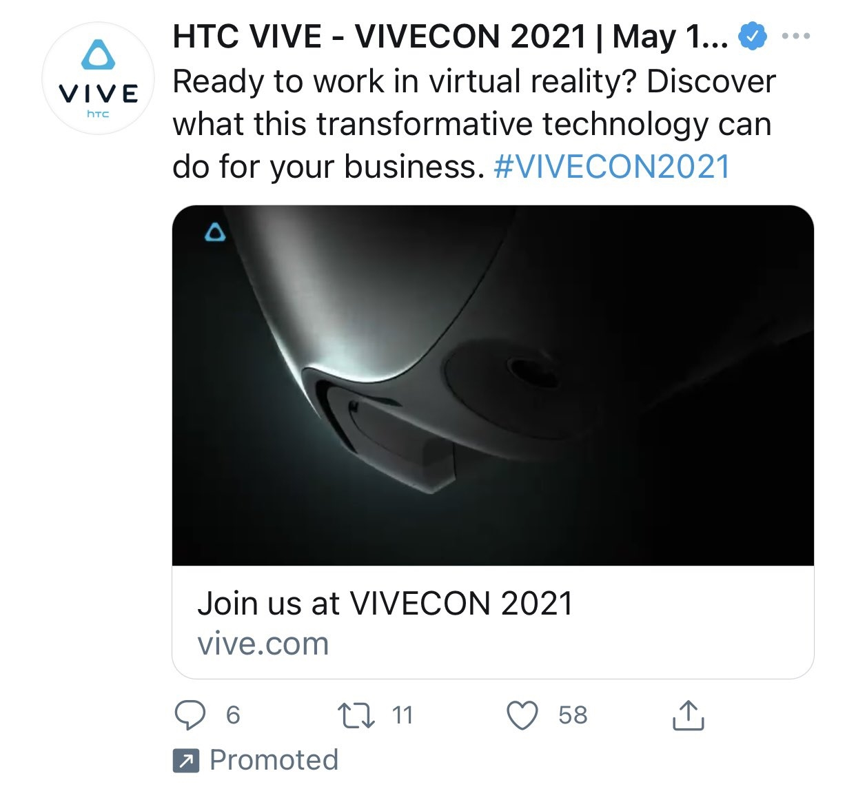 detalhes dos novos dispositivos HTC Vive