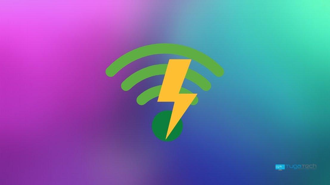 Wi-fi ataque
