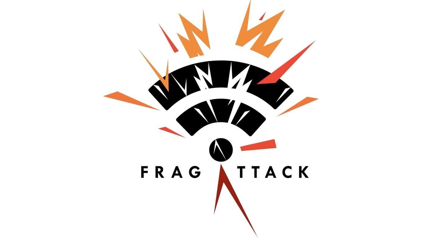 frag attack