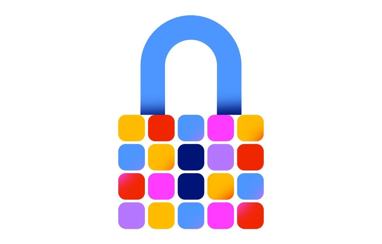 Apple App Store segurança
