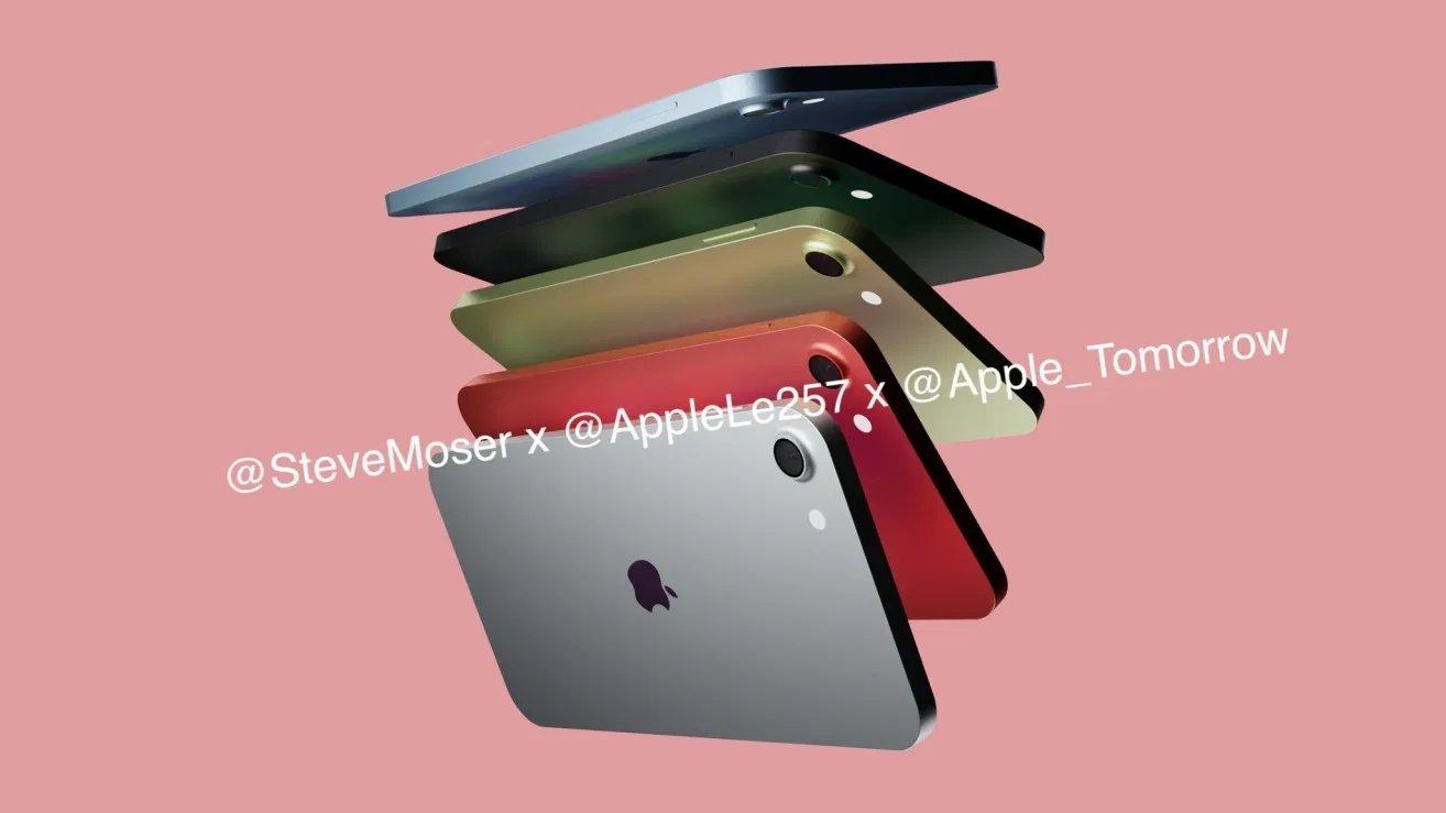 novo design ipod touch