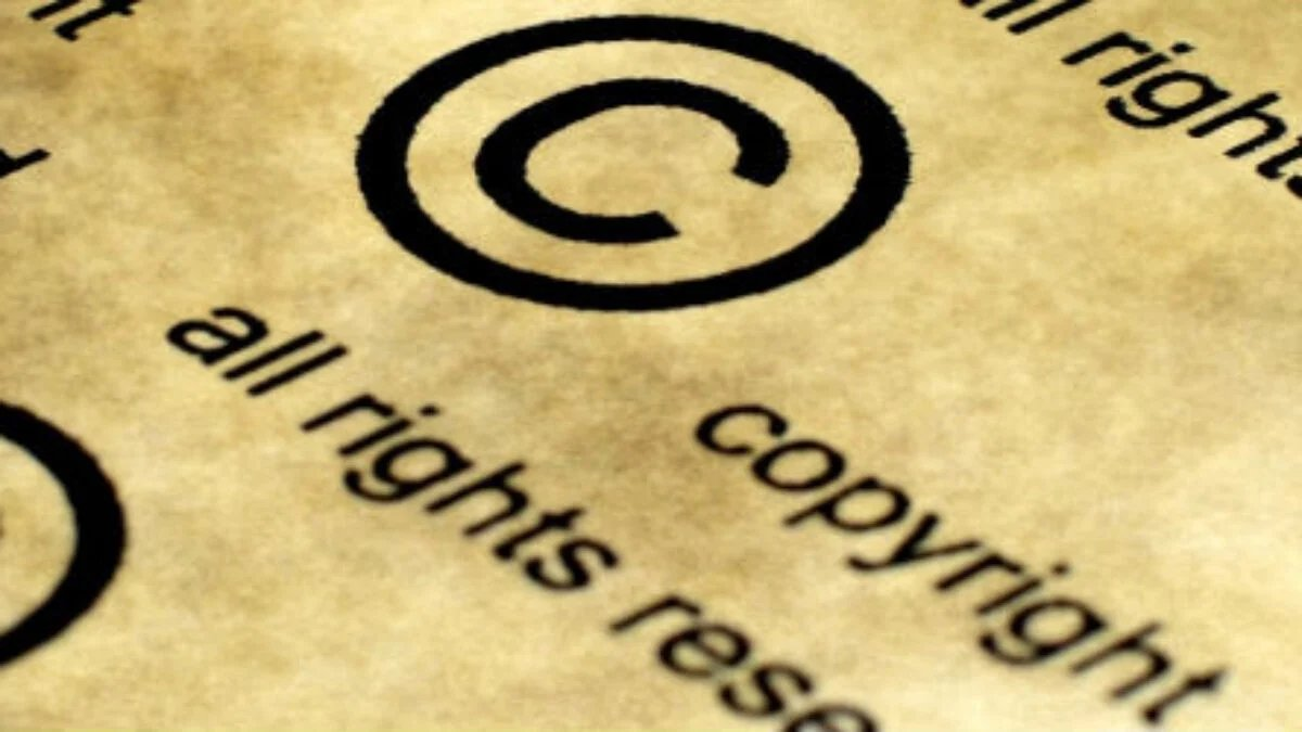 Pirataria e direitos de autor