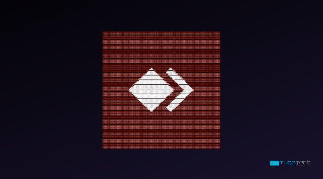 Malware anydesk