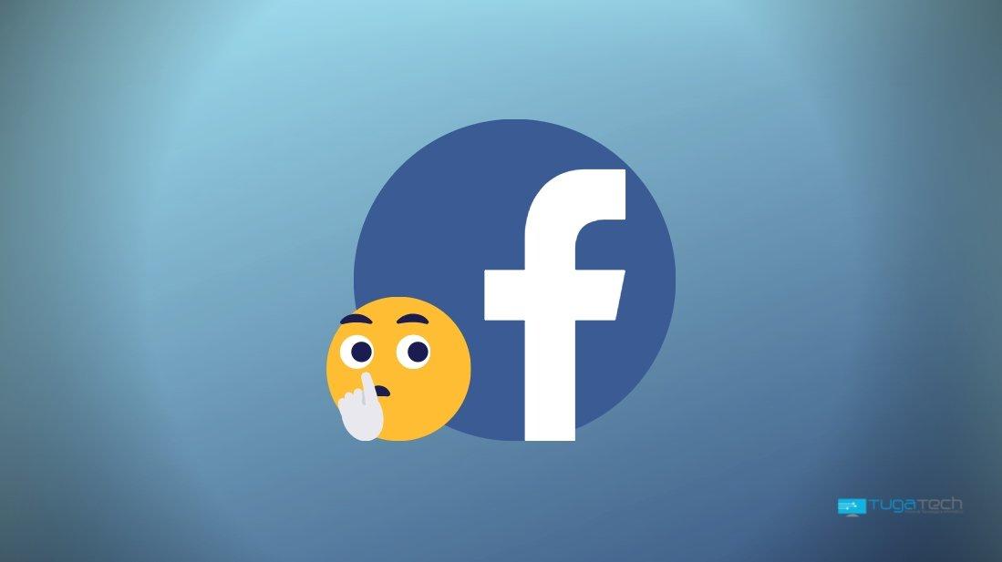 Facebook silencio grupos