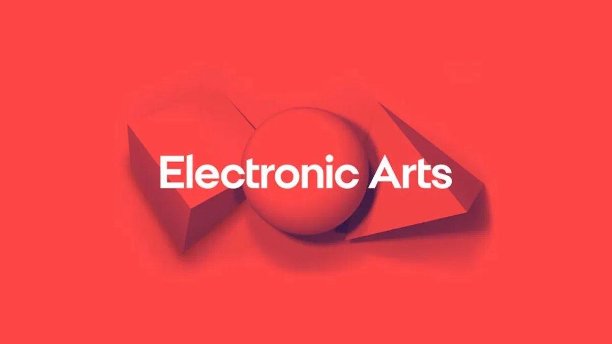 Eletronic Arts