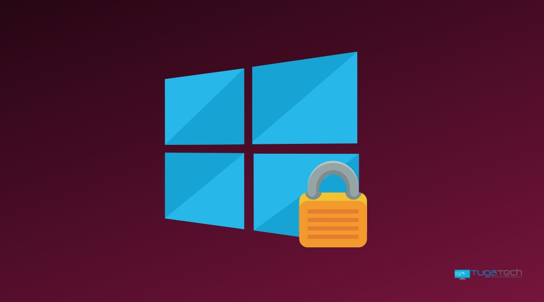 Windows secure boot