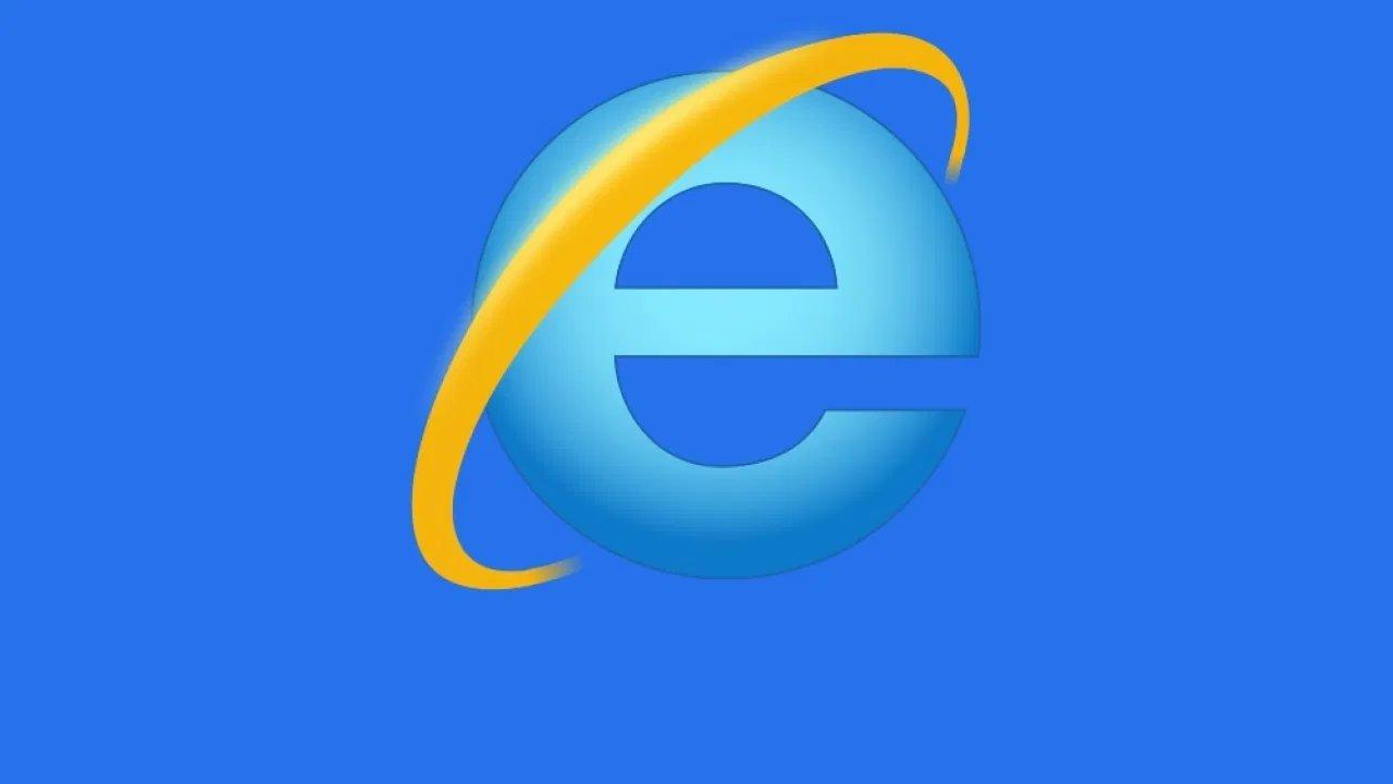 Windows e Internet Explorer