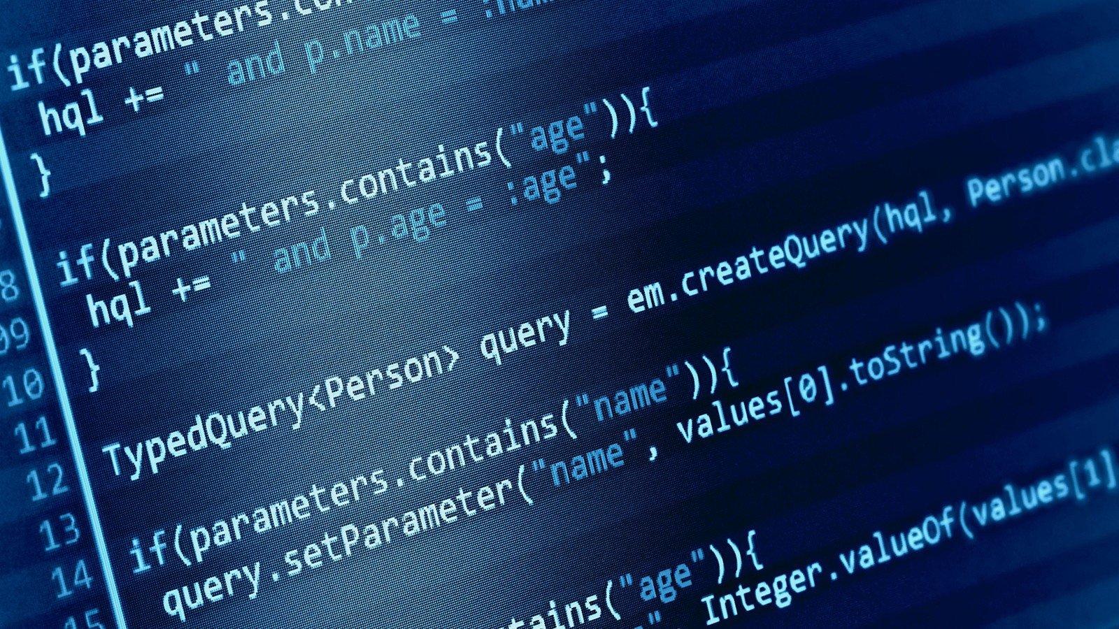 codigo fonte de um site php
