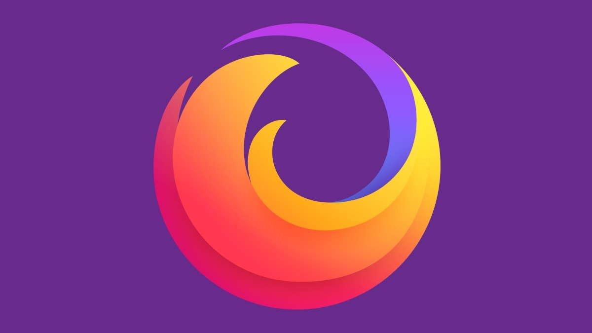 Firefox 90
