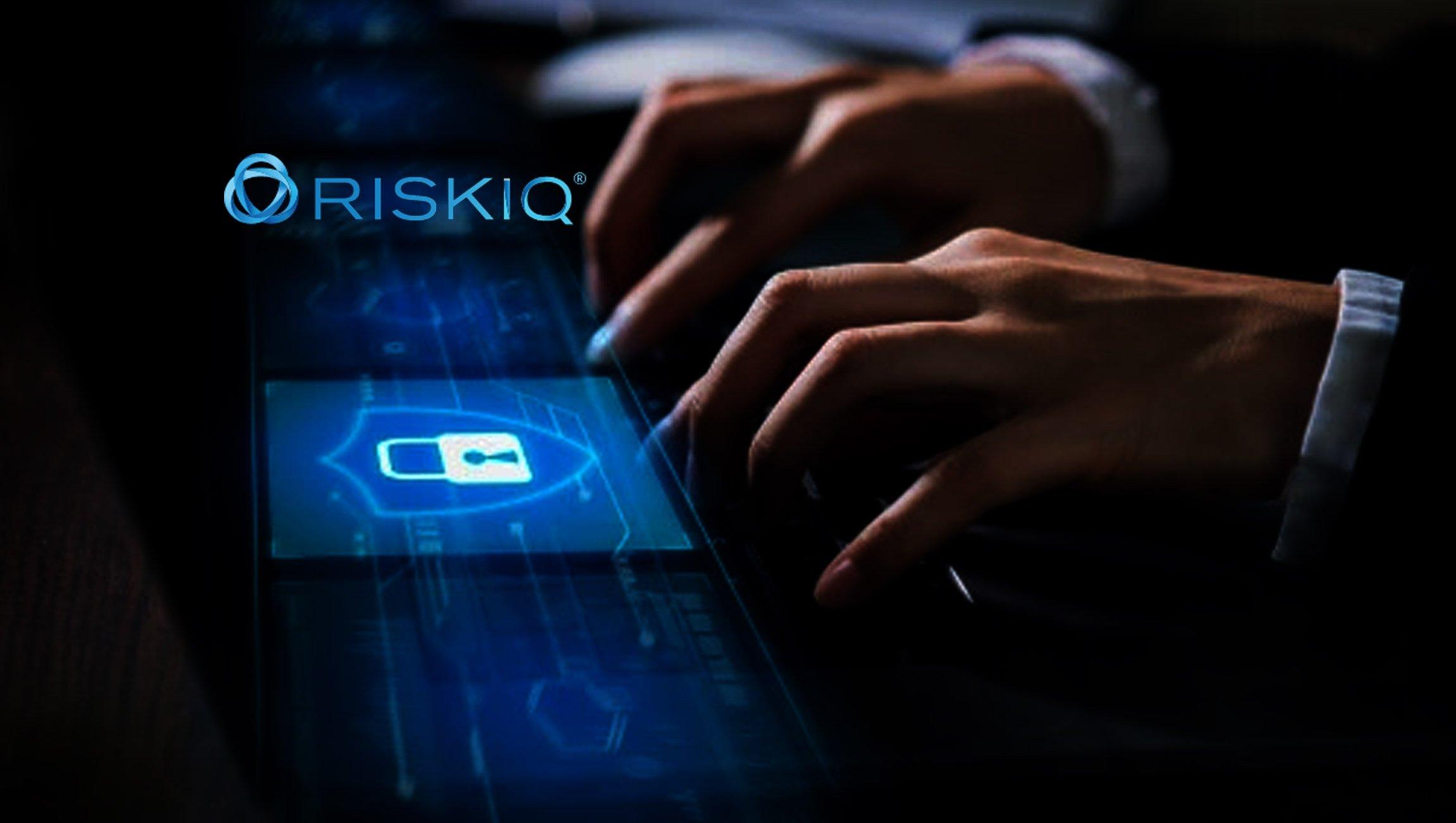 RiskIQ