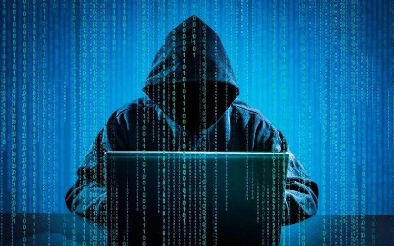 malware e vírus para pc