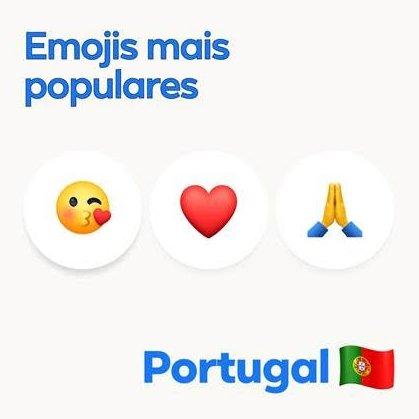 emojis populares facebook