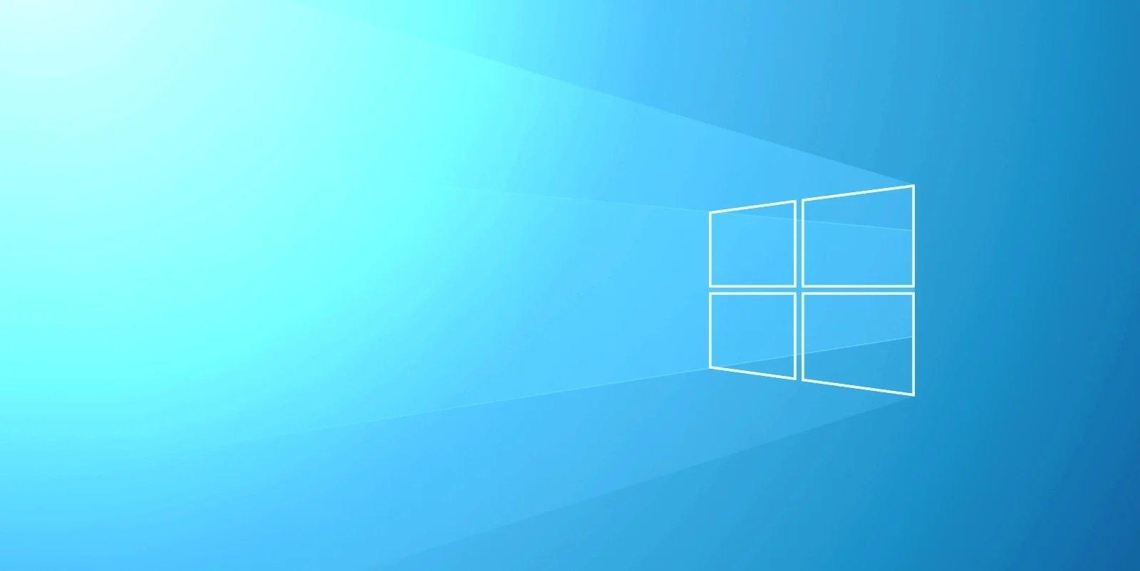 Windows 21h2
