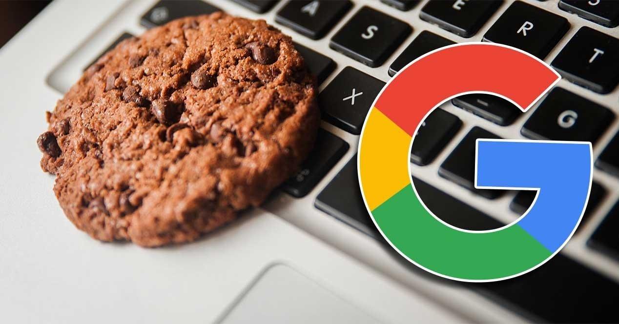 Google FLoC Cookies
