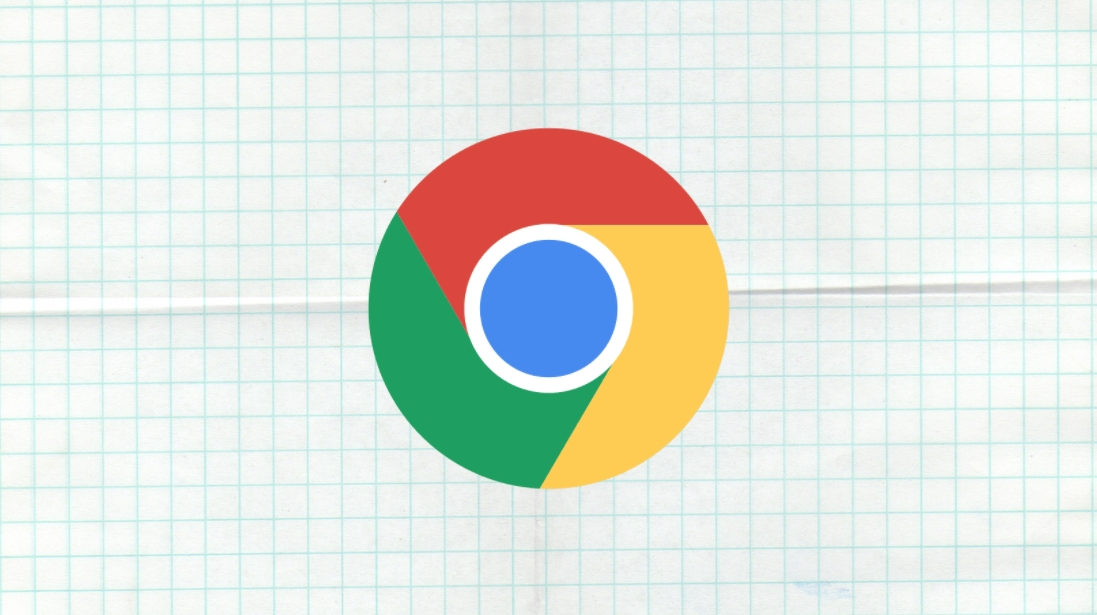 Chrome da Google