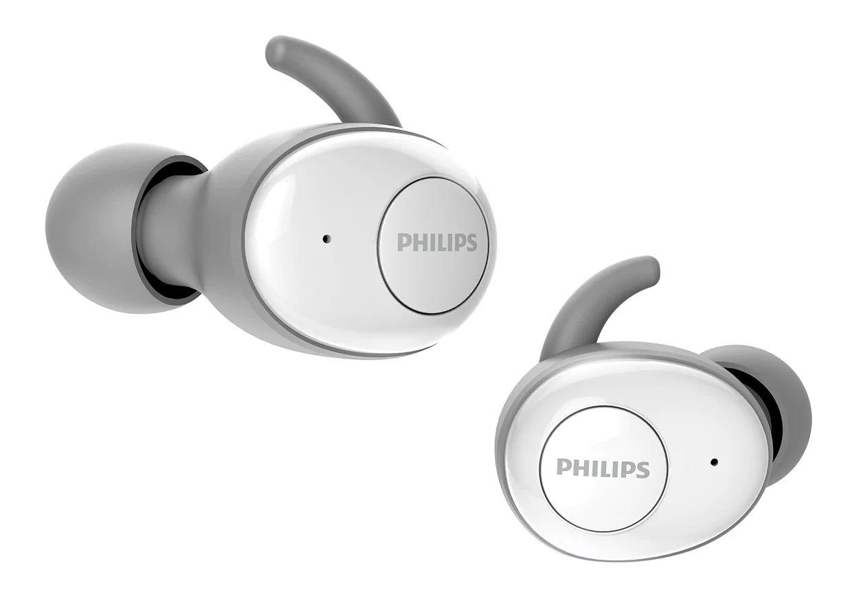 Philips SBH2515