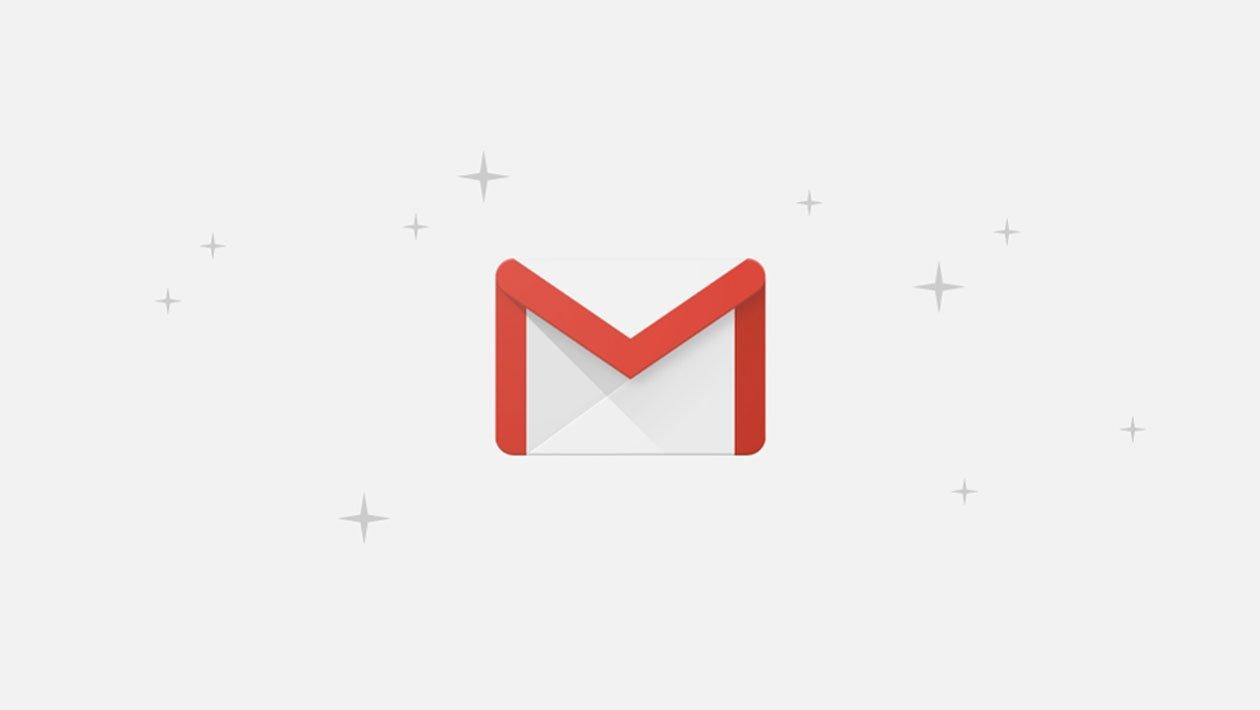 Gmail da Google